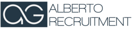 Alberto Recruitment